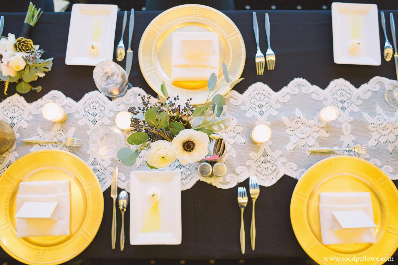 18-rivue-galt-house-wedding-411.jpg