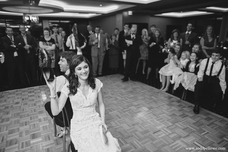 25-rivue-galt-house-wedding-518.jpg
