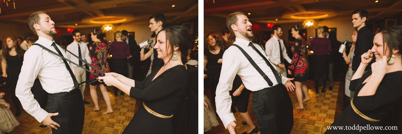 26-rivue-galt-house-wedding-542.jpg