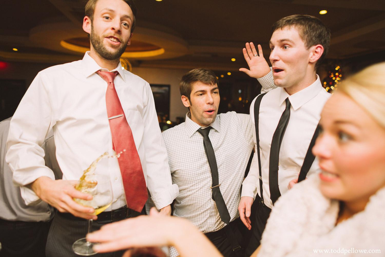 33-rivue-galt-house-wedding-679.jpg