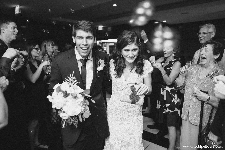 36-rivue-galt-house-wedding-751.jpg