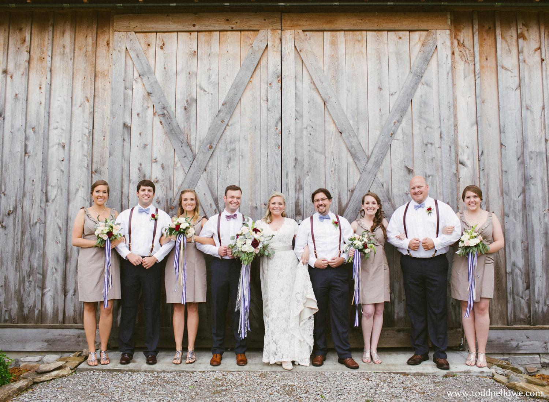 08-long-ridge-farm-wedding-shelbyville-235.jpg