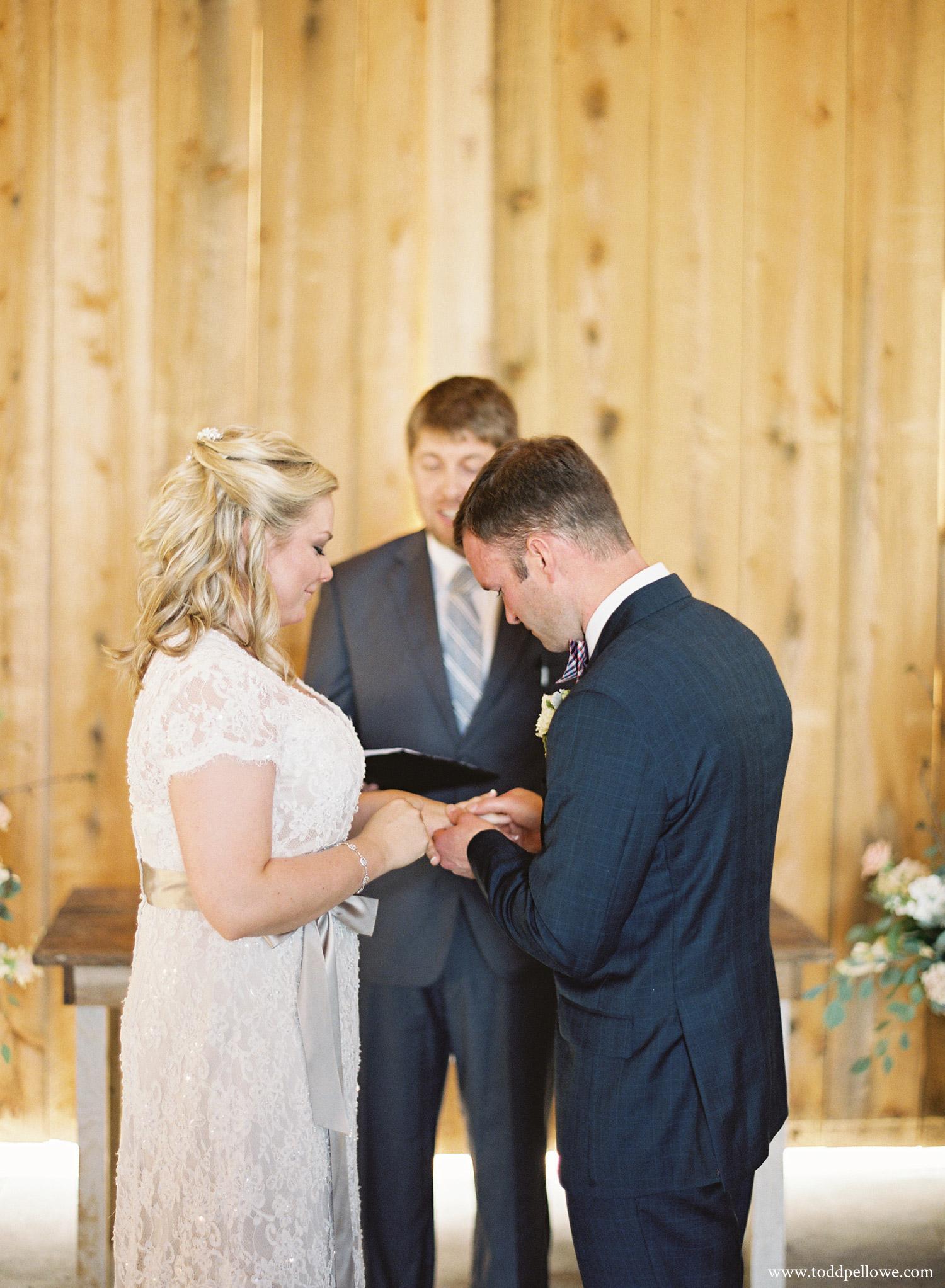 21-long-ridge-farm-wedding-shelbyville-001.jpg