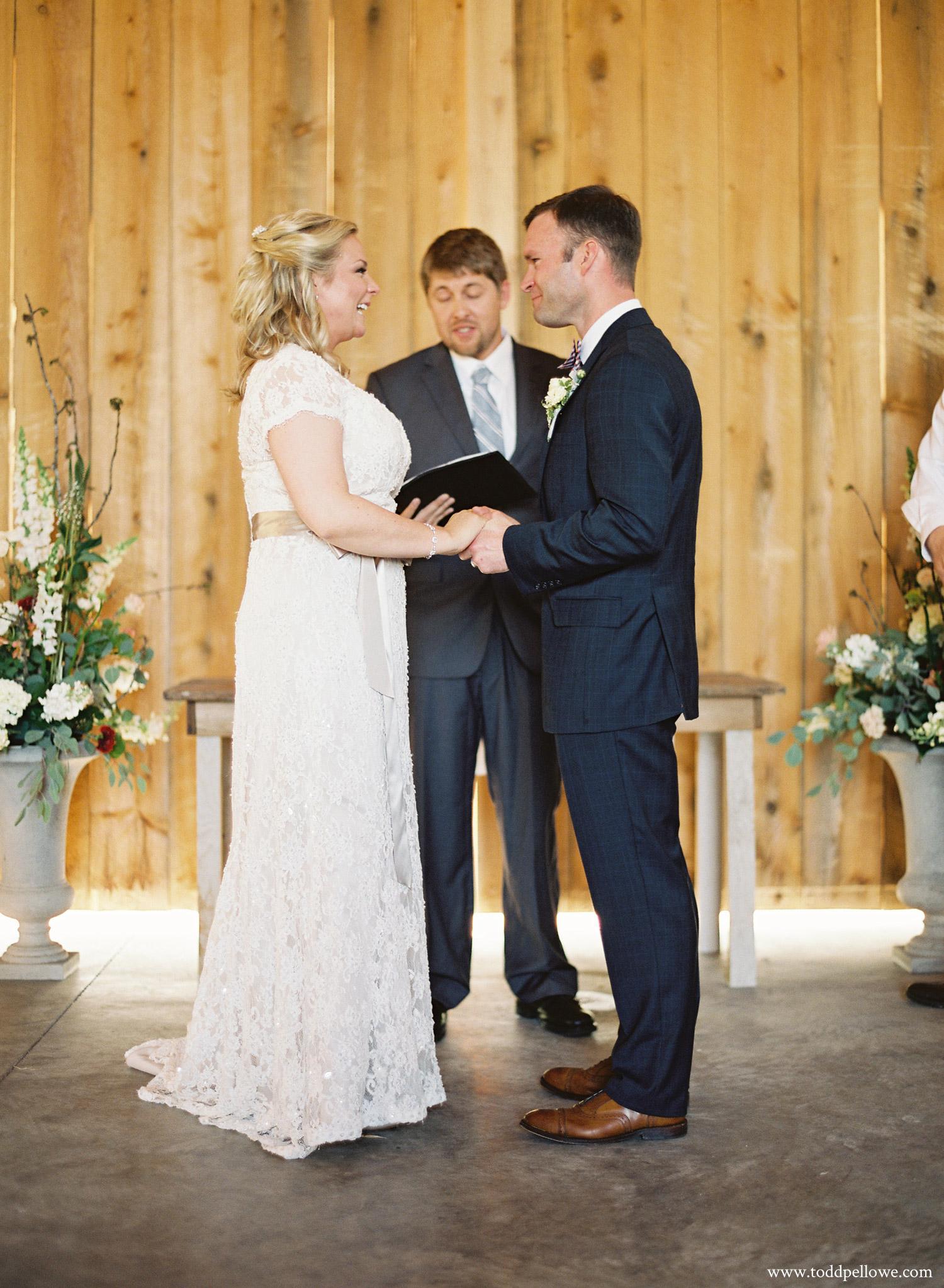 22-long-ridge-farm-wedding-shelbyville-002.jpg