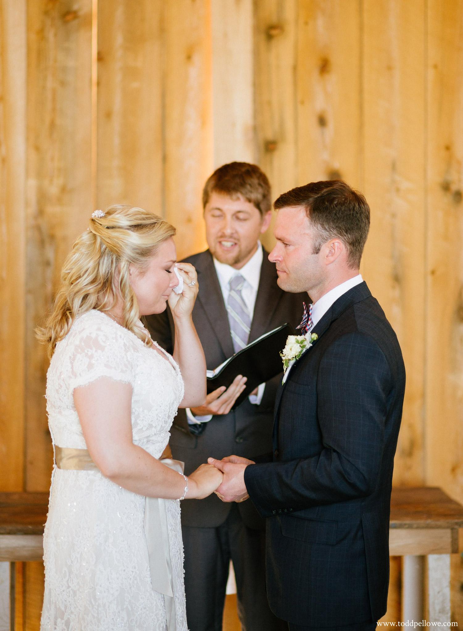 23-long-ridge-farm-wedding-shelbyville-387.jpg