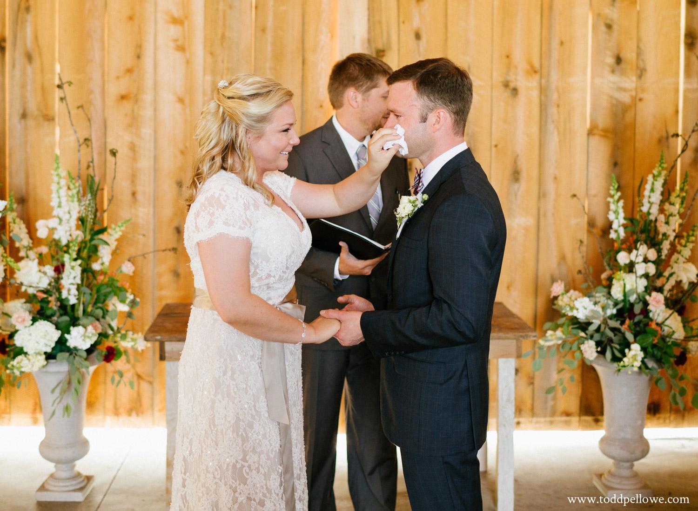 26-long-ridge-farm-wedding-shelbyville-392.jpg