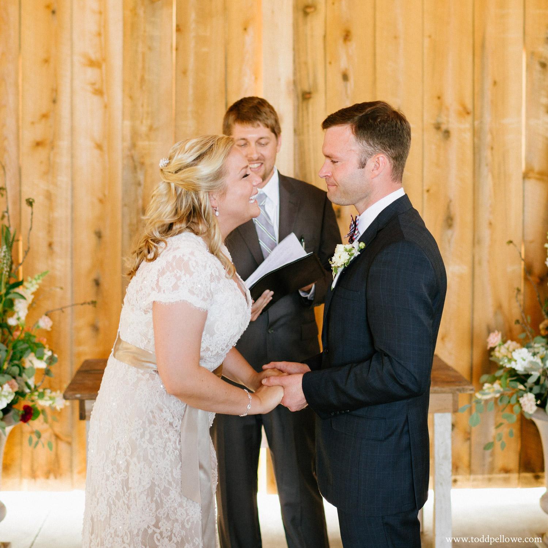 25-long-ridge-farm-wedding-shelbyville-391.jpg