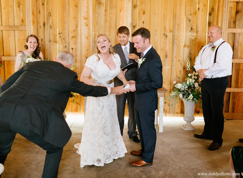 28-long-ridge-farm-wedding-shelbyville-395.jpg