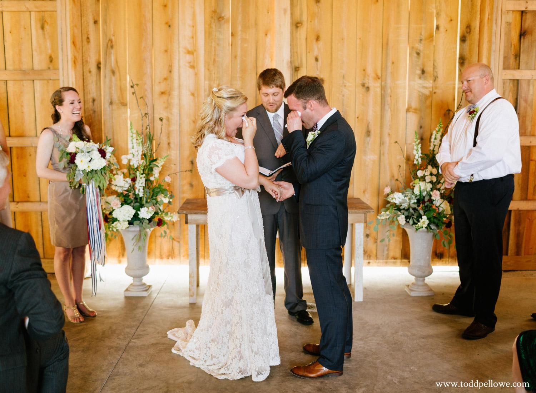 29-long-ridge-farm-wedding-shelbyville-398.jpg