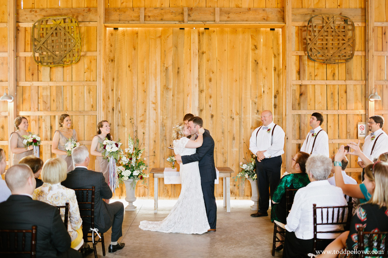 31-long-ridge-farm-wedding-shelbyville-406.jpg