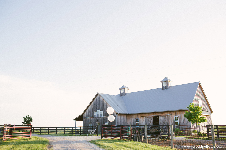 39-long-ridge-farm-wedding-shelbyville-510.jpg