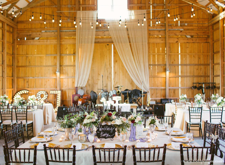 45-long-ridge-farm-wedding-shelbyville-476.jpg