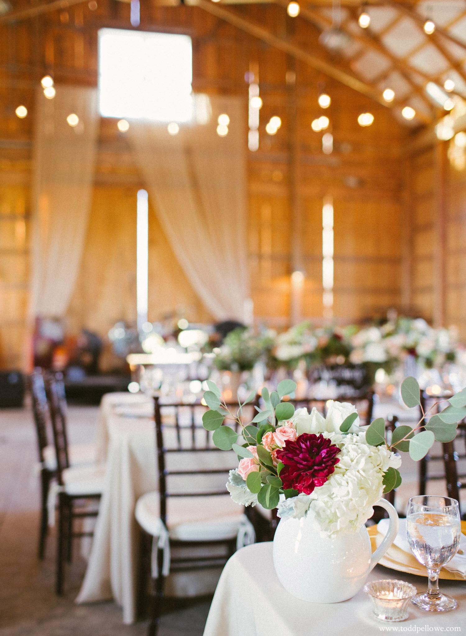 47-long-ridge-farm-wedding-shelbyville-489.jpg