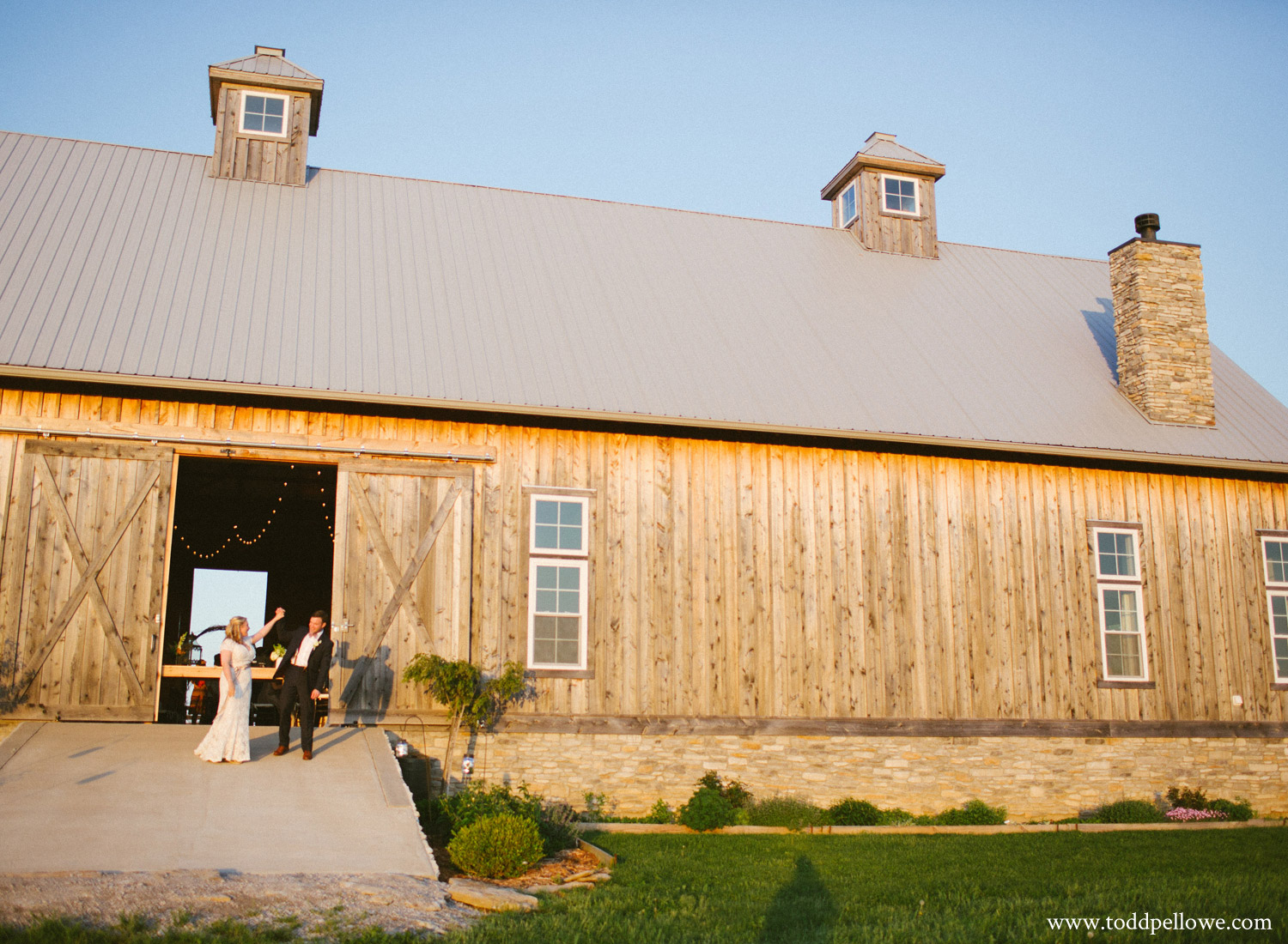 48-long-ridge-farm-wedding-shelbyville-539.jpg