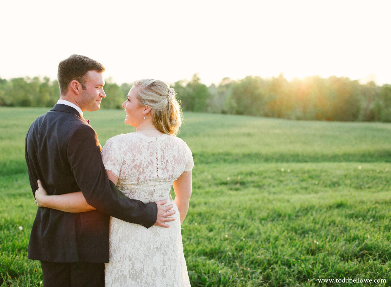 50-long-ridge-farm-wedding-shelbyville-542.jpg