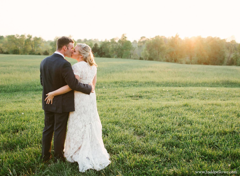 51-long-ridge-farm-wedding-shelbyville-549.jpg