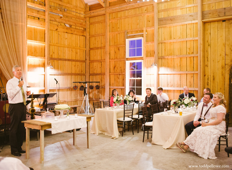 58-long-ridge-farm-wedding-shelbyville-576.jpg