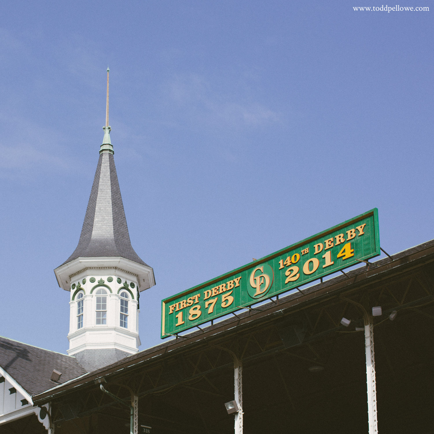 05-kentucky-derby-140-2014-006.jpg