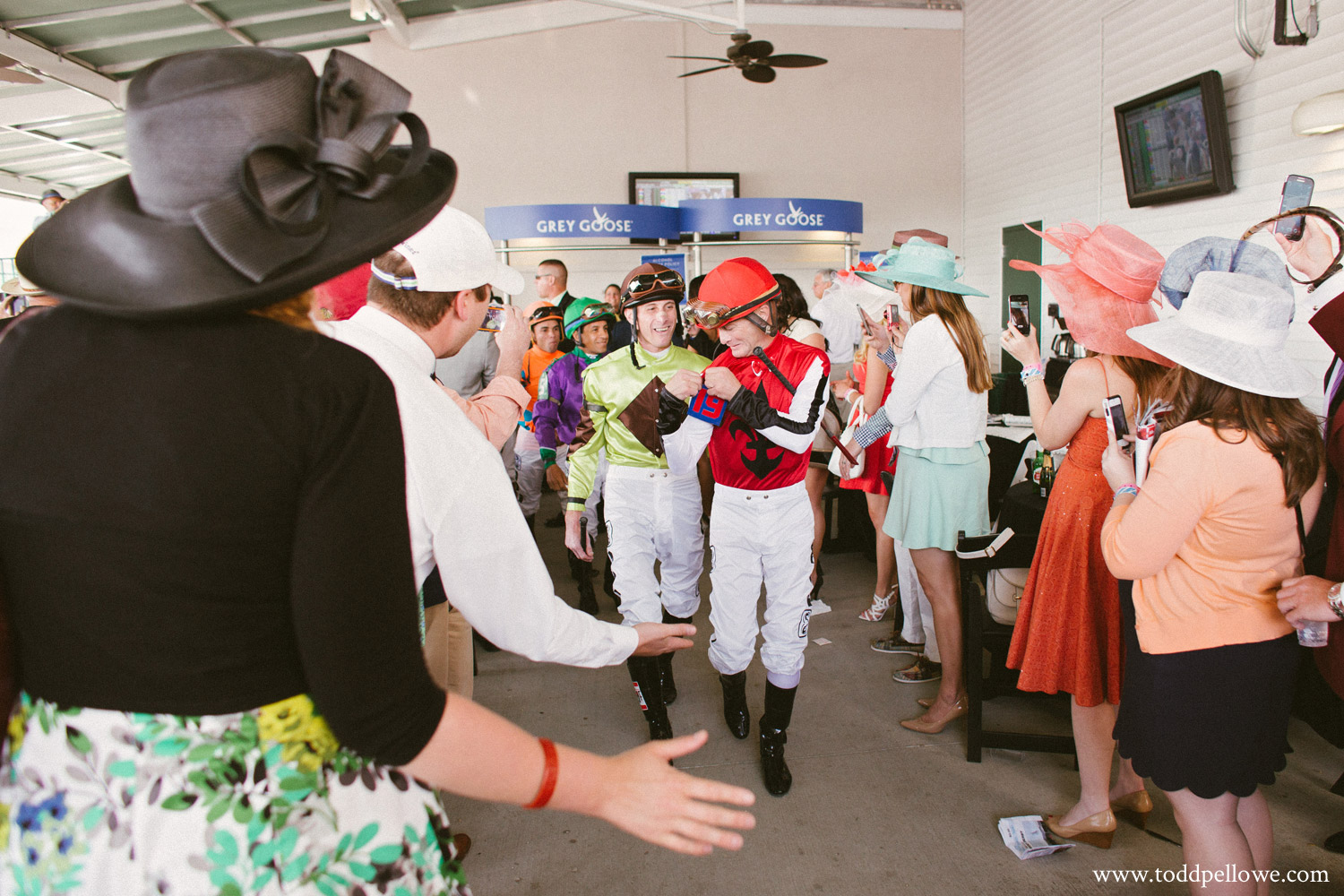 57-kentucky-derby-140-2014-321.jpg