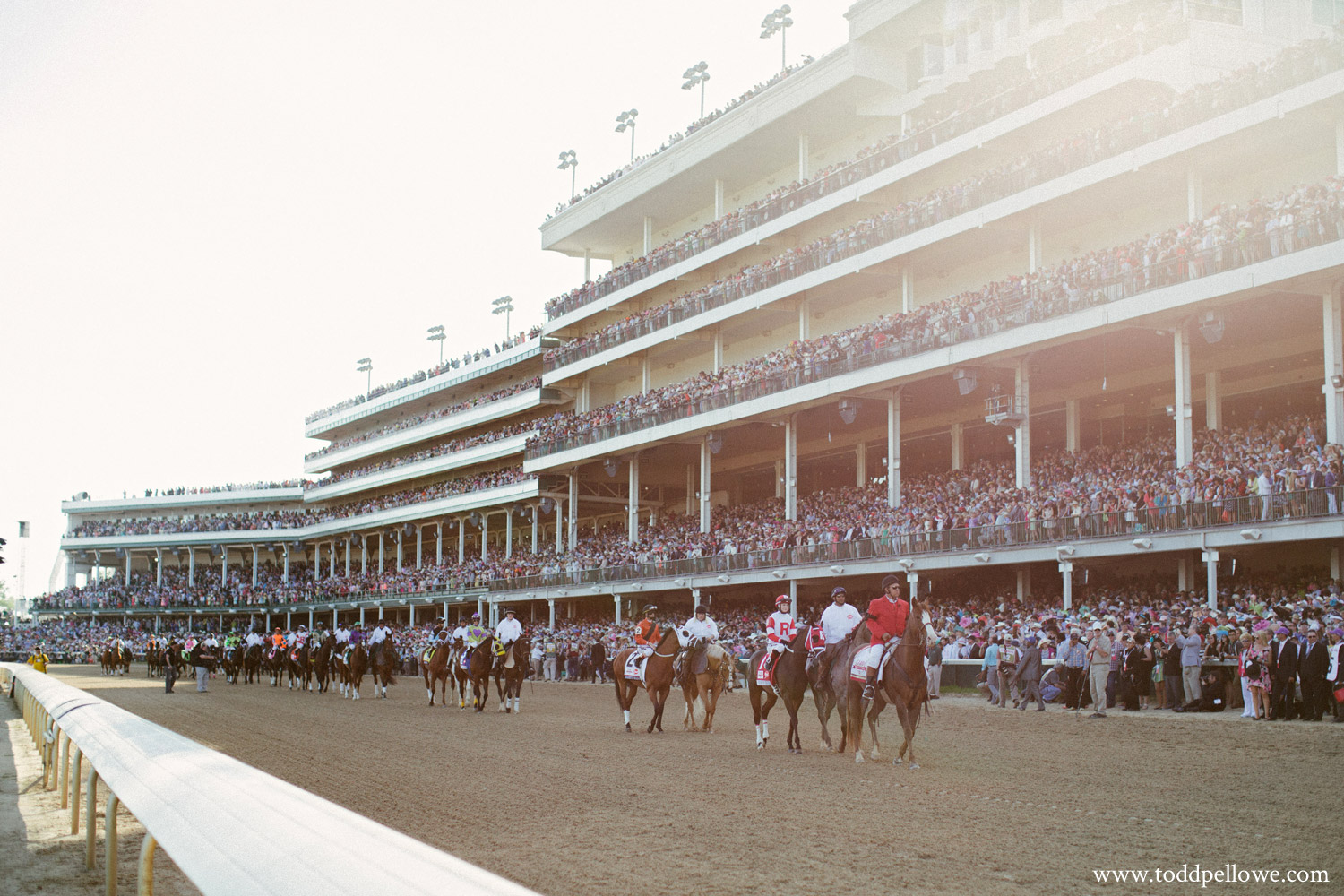 62-kentucky-derby-140-2014-353.jpg