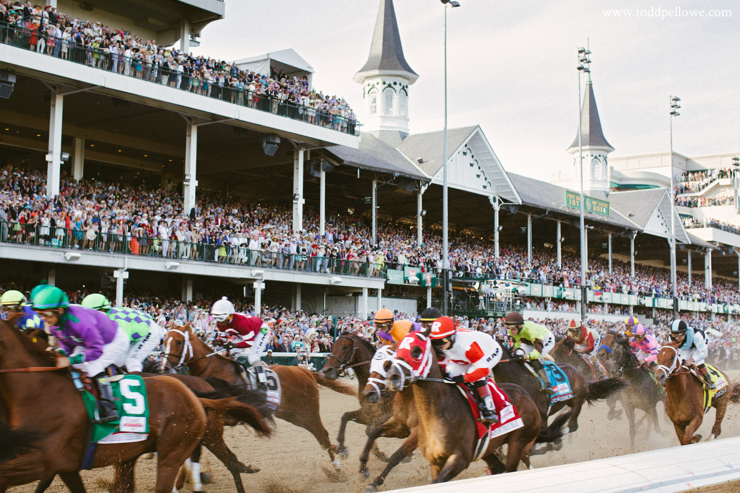 67-kentucky-derby-140-2014-371.jpg
