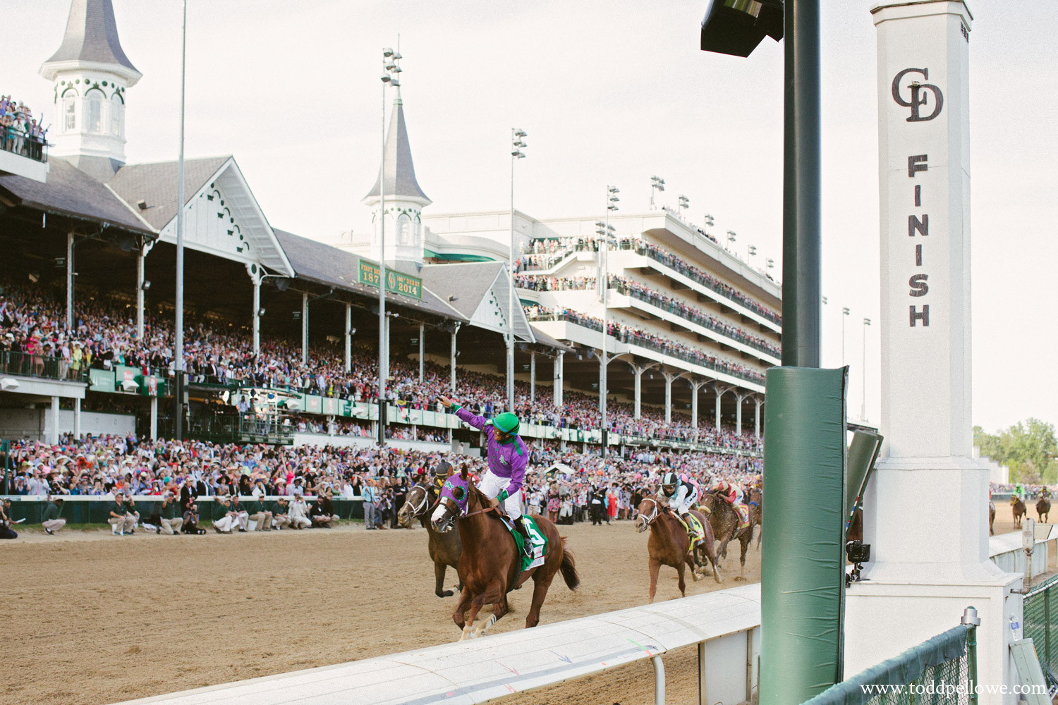 68-kentucky-derby-140-2014-377.jpg