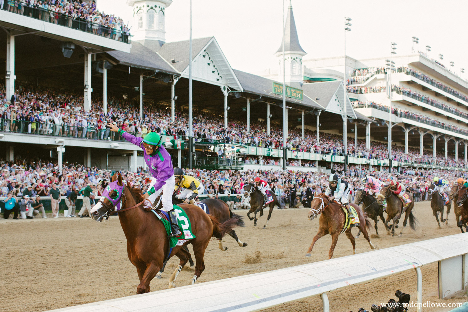 70-kentucky-derby-140-2014-379.jpg