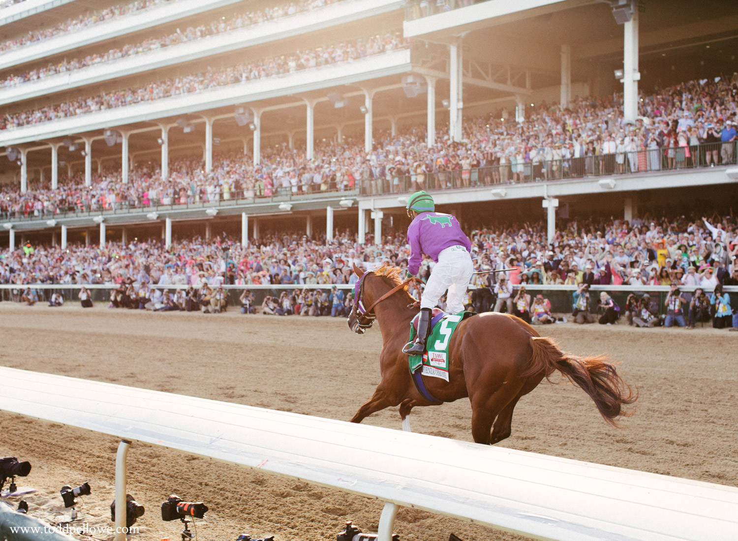 72-kentucky-derby-140-2014-383.jpg