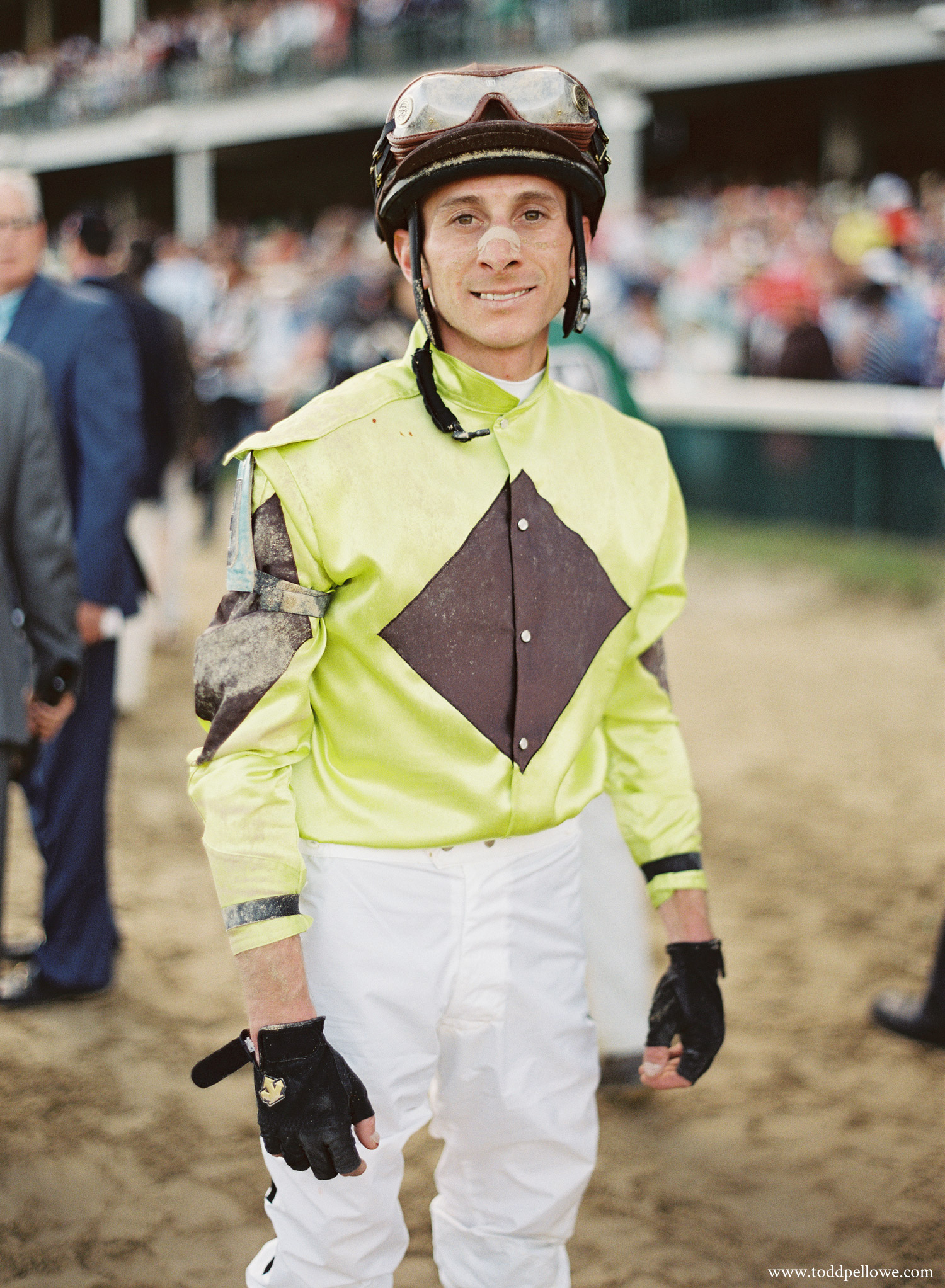 75-kentucky-derby-140-2014-013.jpg