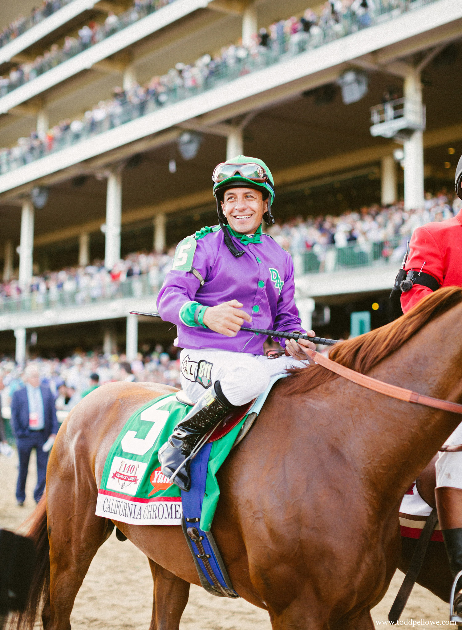 79-kentucky-derby-140-2014-394.jpg