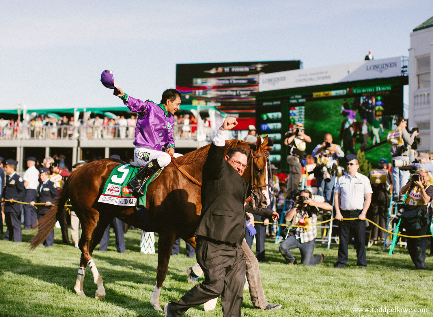 82-kentucky-derby-140-2014-402.jpg