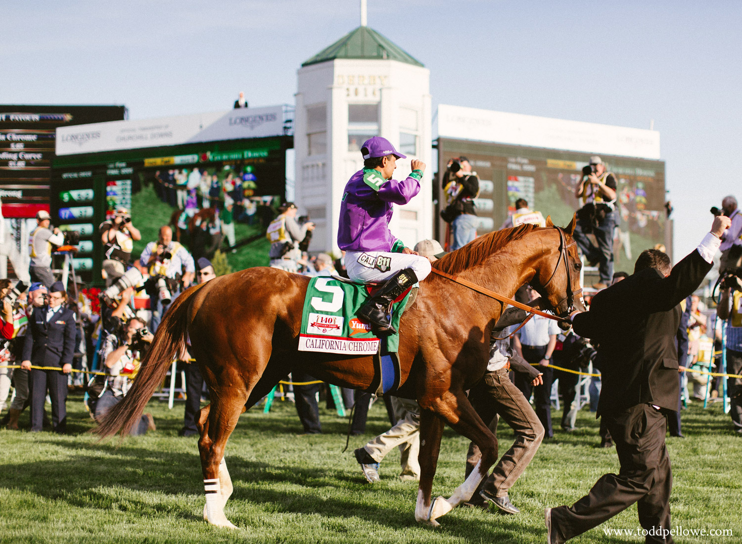 83-kentucky-derby-140-2014-405.jpg
