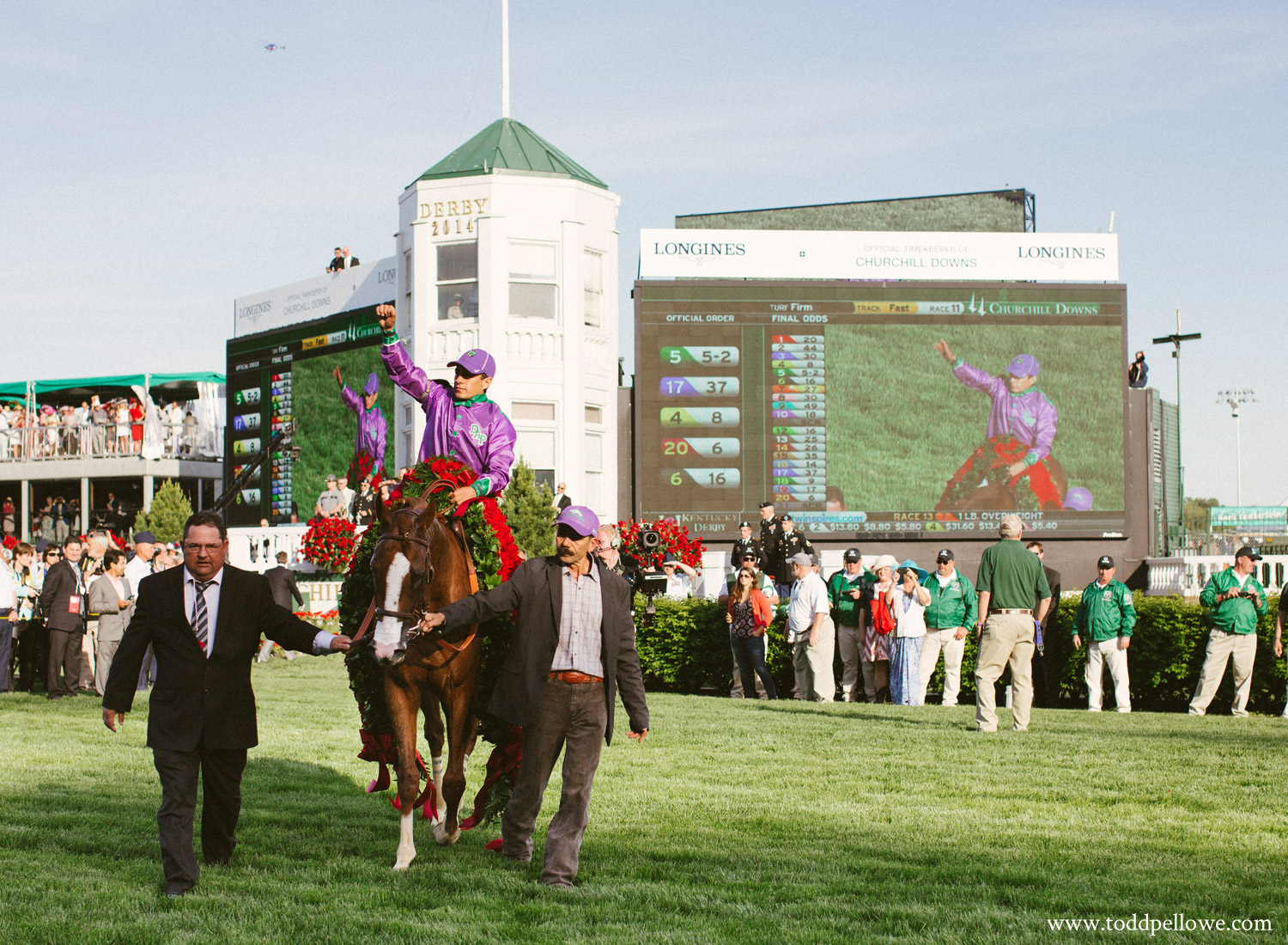 84-kentucky-derby-140-2014-412.jpg