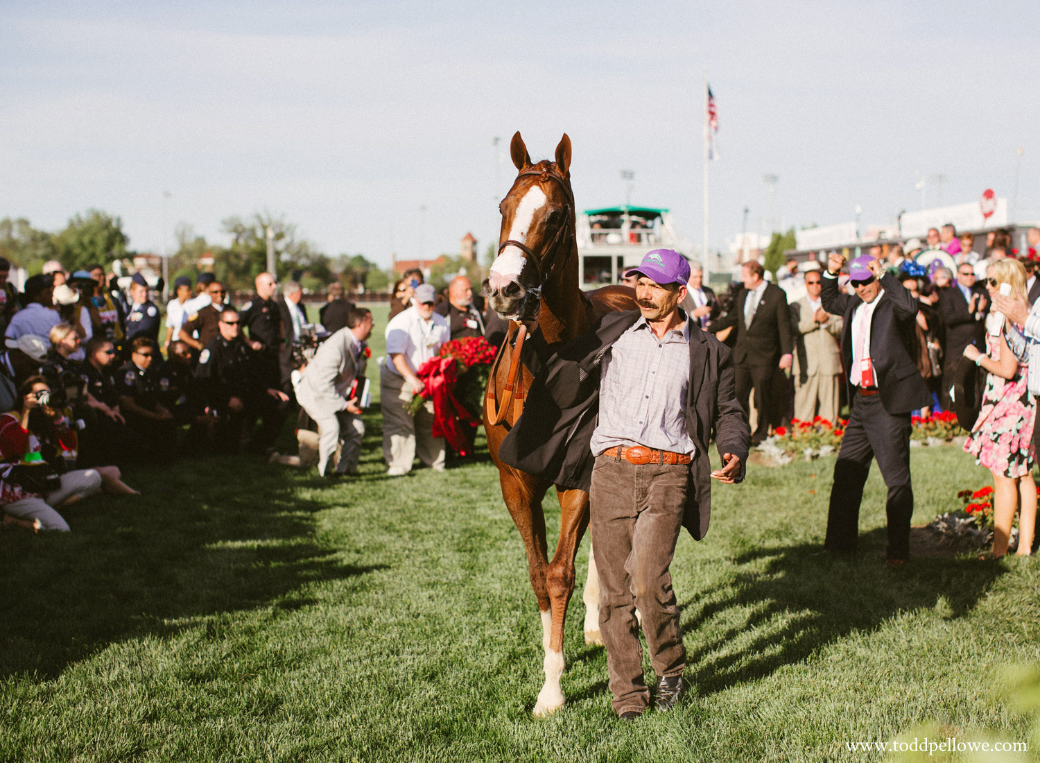 85-kentucky-derby-140-2014-419.jpg