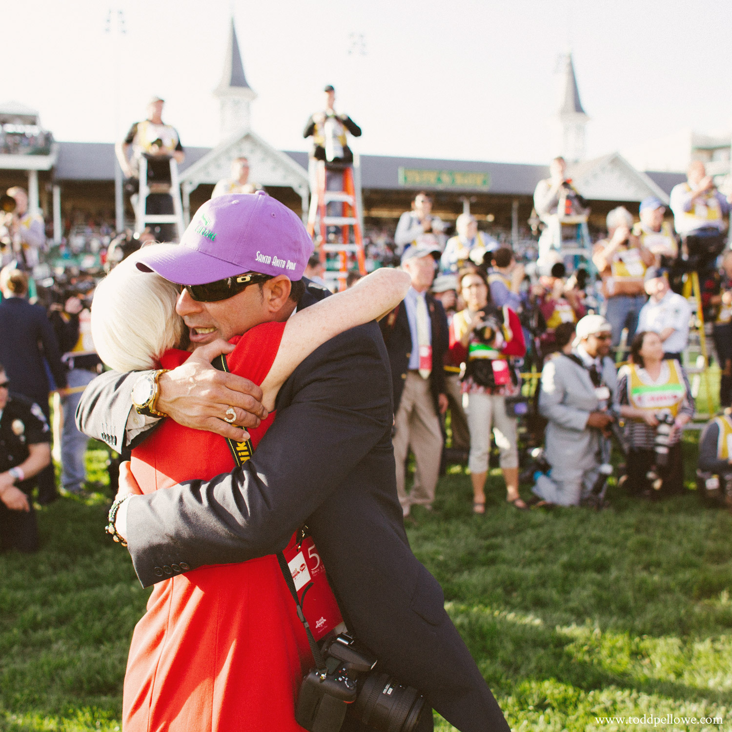 88-kentucky-derby-140-2014-433.jpg
