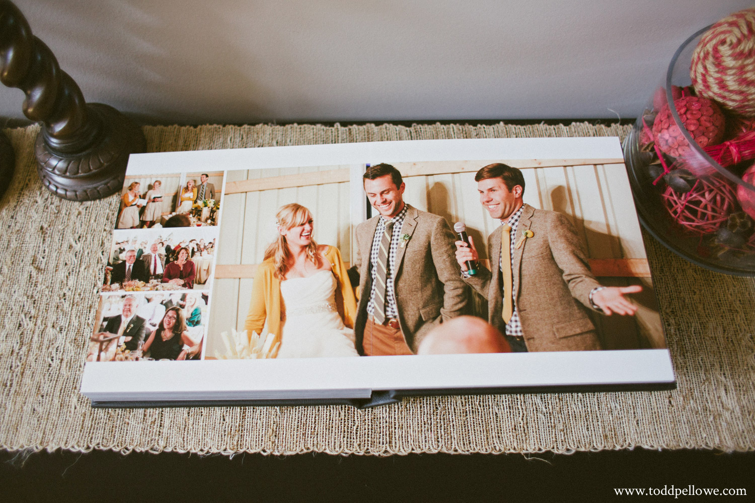 05-louisville-wedding-albums-038.jpg