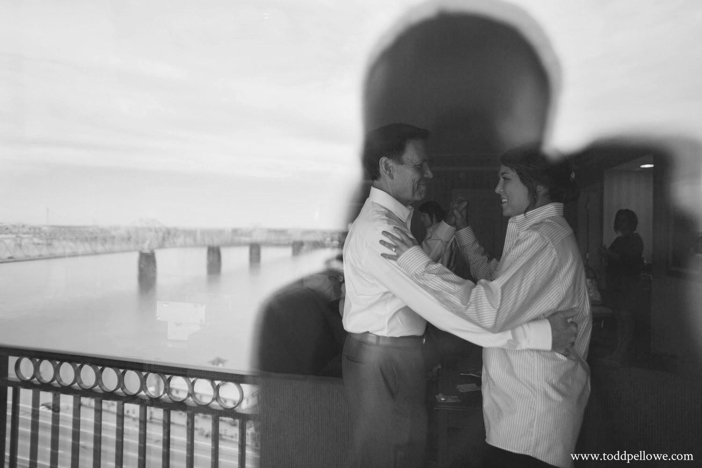 03-frazier-arms-museum-wedding-018.jpg