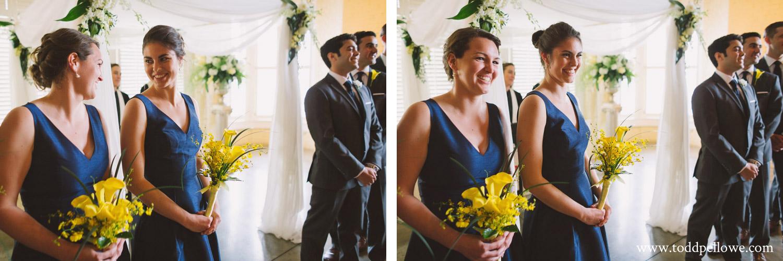 18-frazier-arms-museum-wedding-293.jpg