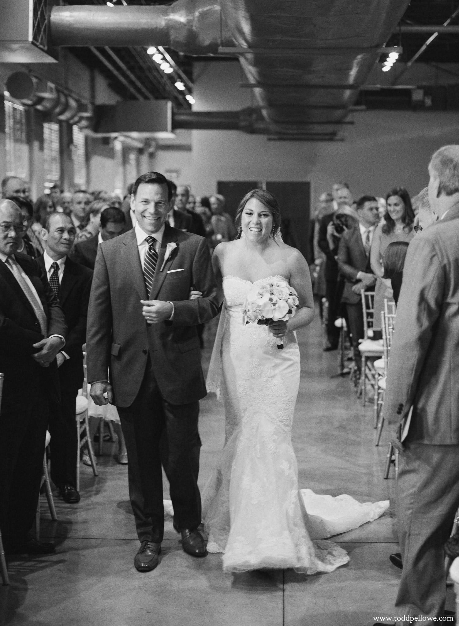 19-frazier-arms-museum-wedding-310.jpg