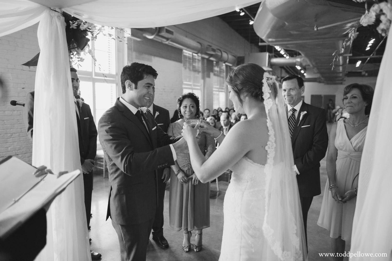 23-frazier-arms-museum-wedding-365.jpg