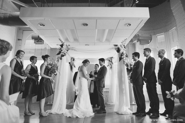 24-frazier-arms-museum-wedding-371.jpg
