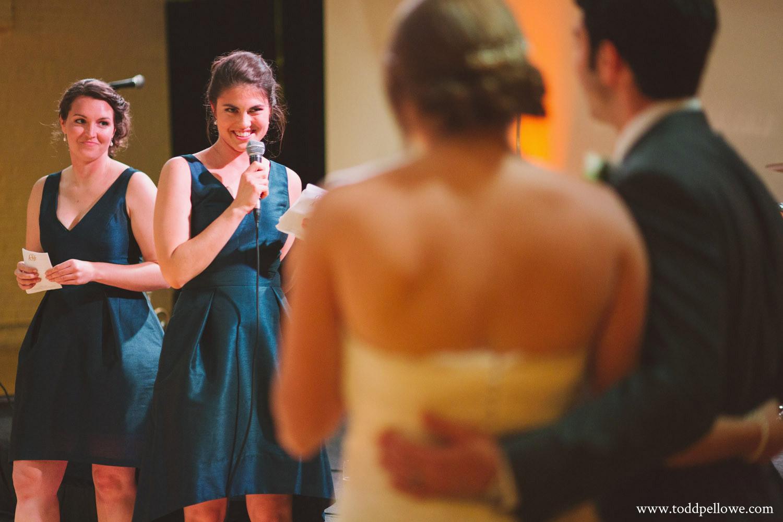 26-frazier-arms-museum-wedding-535.jpg