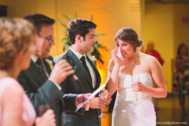 27-frazier-arms-museum-wedding-551.jpg