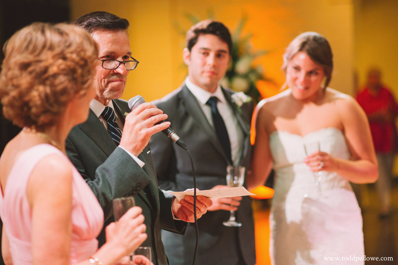 28-frazier-arms-museum-wedding-553.jpg