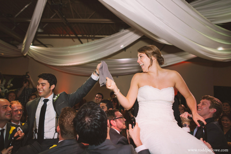 31-frazier-arms-museum-wedding-598.jpg