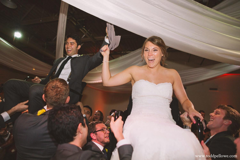30-frazier-arms-museum-wedding-596.jpg
