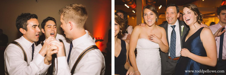 38-frazier-arms-museum-wedding-710.jpg