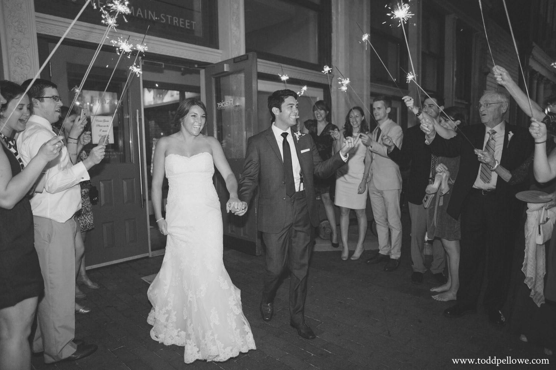 39-frazier-arms-museum-wedding-724.jpg