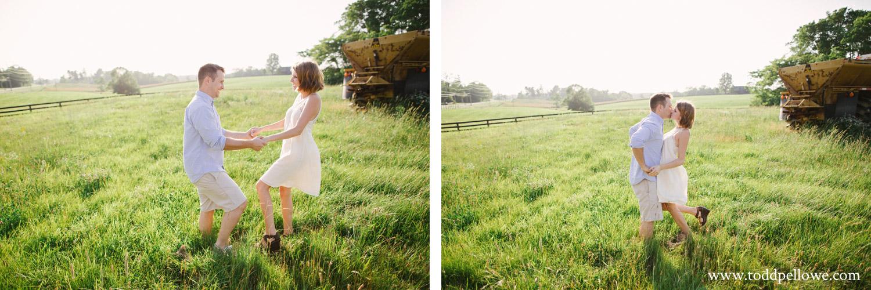 04-horse-farm-engagement-photography-106.jpg