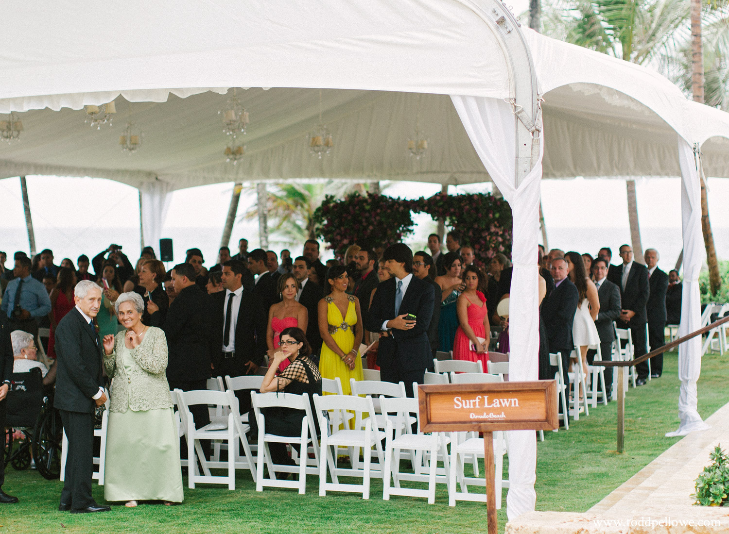 027-ritz-carlton-dorado-beach-wedding-287.jpg